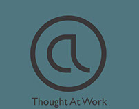 Thought At Work Website Promotional Storyboard