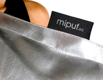 Mipuf.es