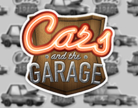 Cars and the Garage