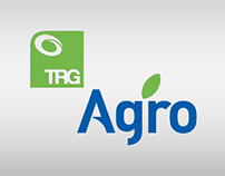 TRG AGRO