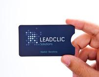 Leadclic
