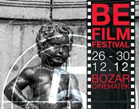 Be Film Festival