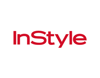 Instyle - fashion, beauty and celebrity lifestyle site