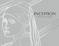 INCEPTION 珍珠
