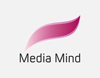 Media Mind
