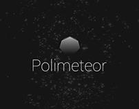 Polimeteor