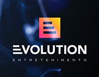 Evolution Entretenimento