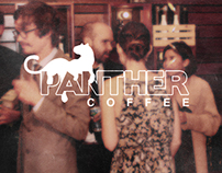 Panther Coffee | Event Photographer
