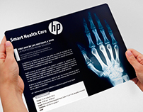Smart Health care HP