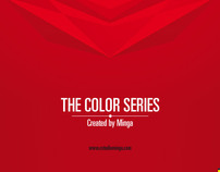 The Color Series