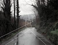 Sentieri #1