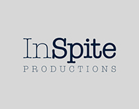 InSpite Productions