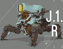 J.1.R