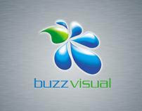 Buzz Visual ´07
