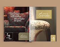 Revista Salão de Gramado - 8ª Edição