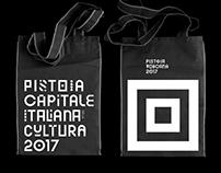 Pistoia Toscana 2017