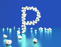 🍿 Do you like popcorn? How do you like popcorn? 🙂