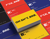 Rollin Brand Guidelines