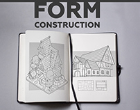 Form construction course