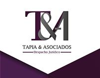 Tapia y Asociados