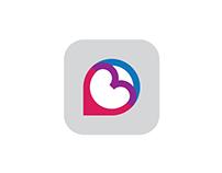 Batuta App Brand Identity