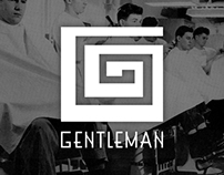 GENTLEMAN | MALE CARE PRODUCTS