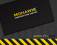 Mohawk Construction | Barrie, ON