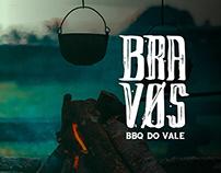 Bravøs BBQ Fest