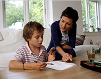 How to choose the right tutor for your child