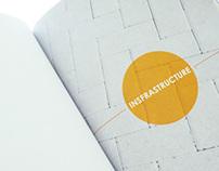 Catalog — Samih Contracting