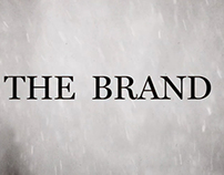 The Brand, Overhaul corporate video