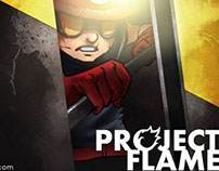 Project Flame