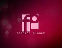 Fashion Planet