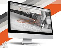 Guidobono Cavalchini - Studio Notarile - WEB SITE