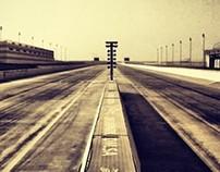 Dirab Motorpark