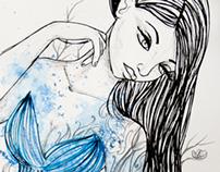 dessin 2013