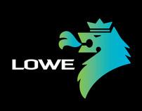 Lowe Lawyers