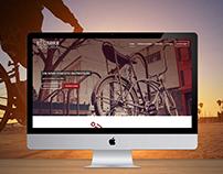100% Bike Segura   Website