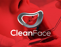 CleanFace - marca