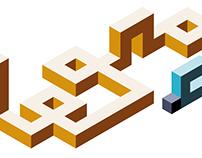 Propuestas logo Proyecto legno