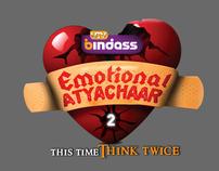 Emotional Atyachaar