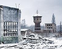 Brandenburg Countryside 2