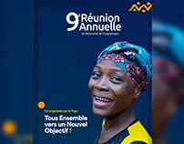 Booklet 9ème RAPO 2020