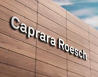 Caprara Roesch