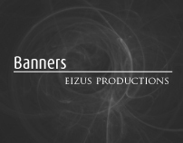 Website Banners