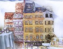 Bath Petals NY Gifts Fair