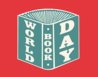 Reasons to Read: World Book Day