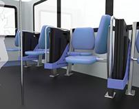 Transportation Design - SitFolio