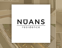 Nüans Web Design
