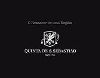 Quinta São Sebastião